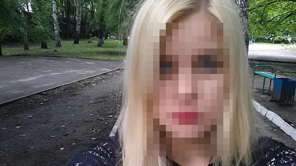 Изнасиловавший студентку виномарке саратовец заплатит полмиллиона руб.