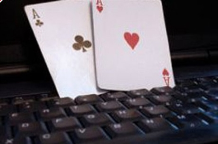 Сайты с азартными играми