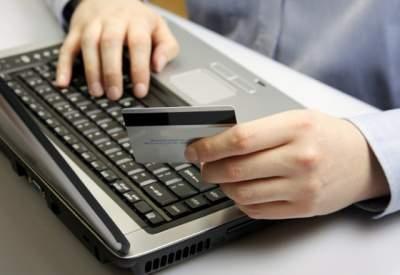 преимущества получения кредита в