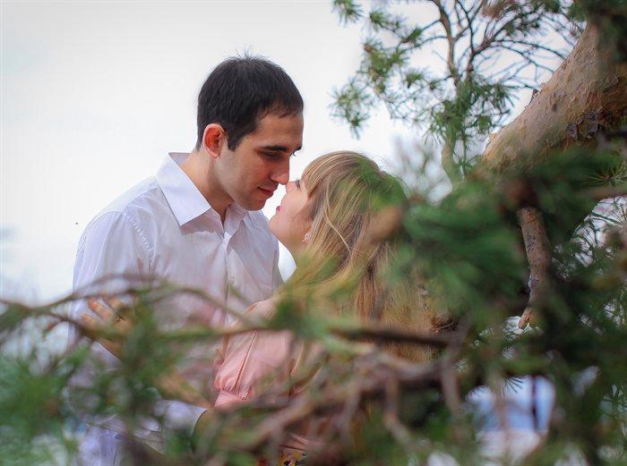 Истории знакомств любовь самый лучший сайт знакомств в любви