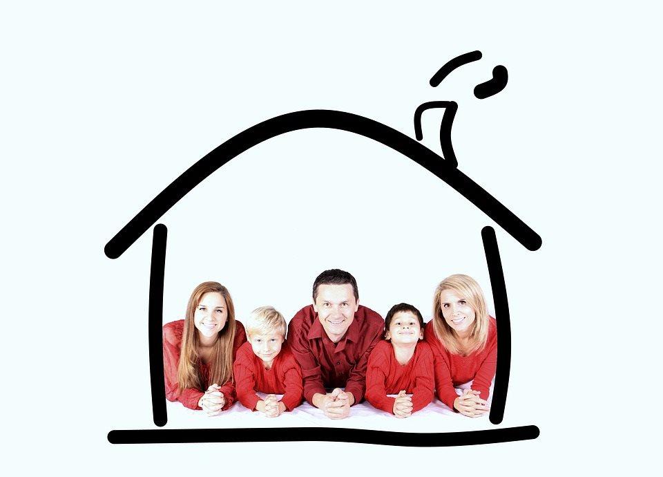 Госпошлина на регистрацию квартиры по ипотеке