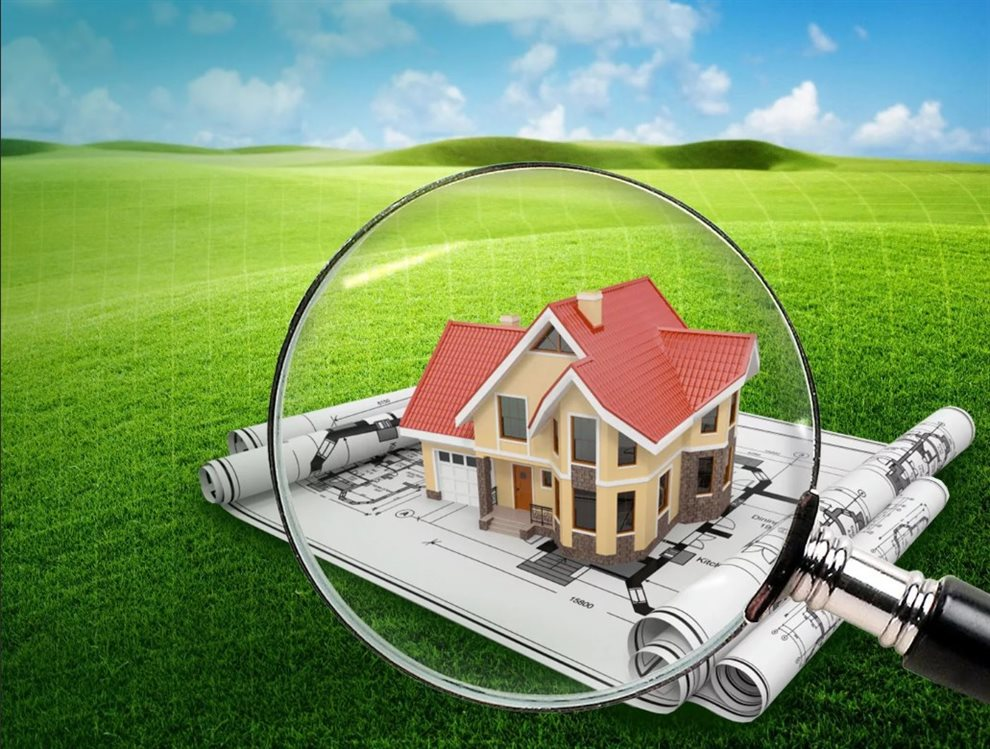 аренда земельных участков под строительство