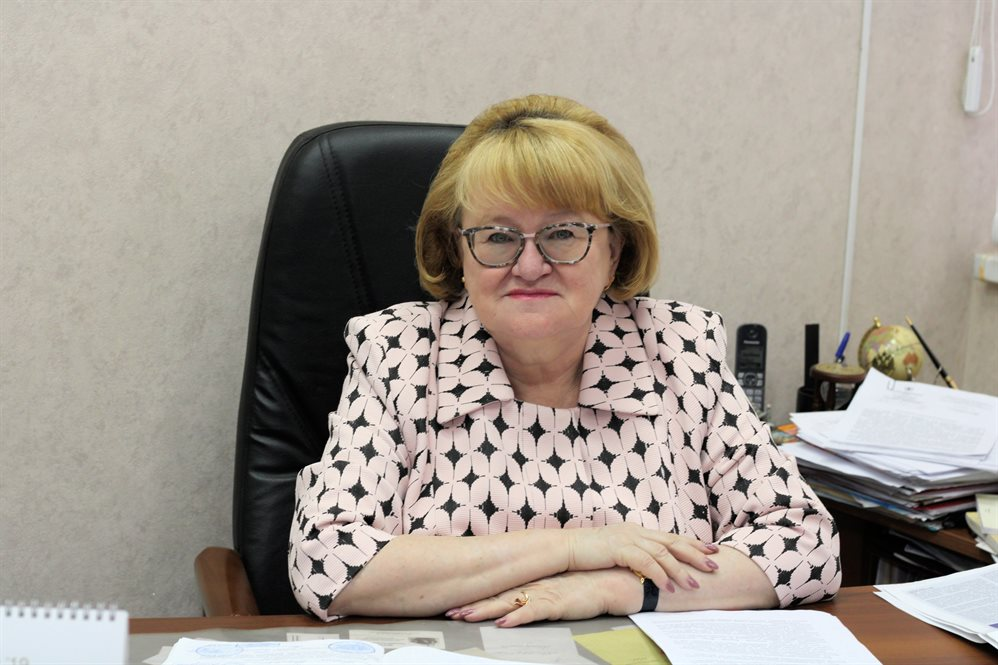 Представители НПУО приняли участие в Петербургском международном юридическом форуме в режиме онлайн