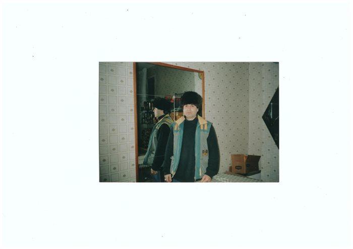 0bd562625422 Это случилось в 1989 году, когда мне было 27 лет. Я тогда жил в Южном  Казахстане, а созданный мной кооператив был первым в истории тогда еще  Советской ...